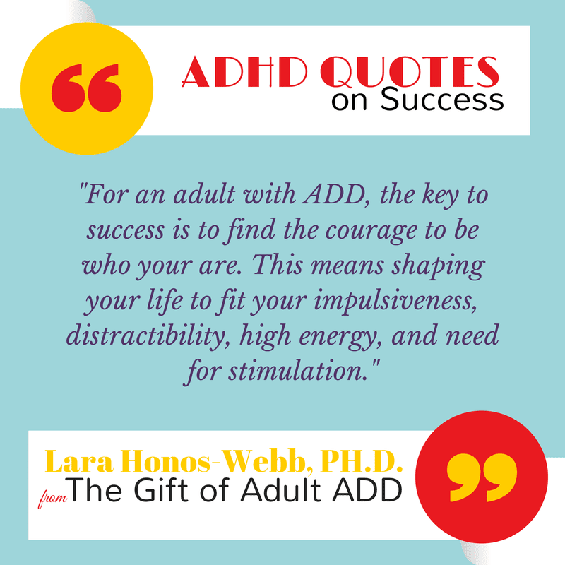 add adhd quote for pinterest 4