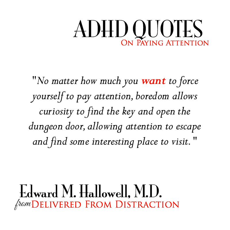 add adhd quote 7