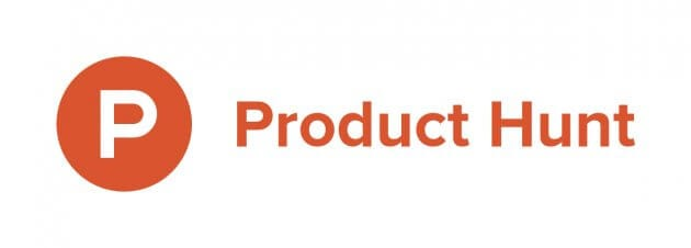 Product Hunt Live Chat