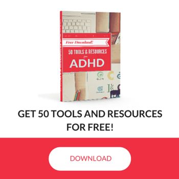 tools for adhd free download