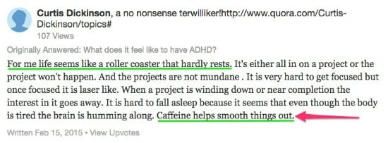 add quora roller coaster answer